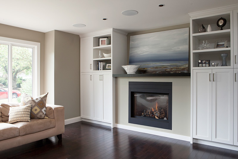 Interior-Design-and-Staging-1
