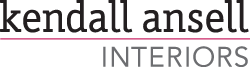 Kendall Ansell Interiors